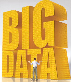 big-data 5 New Value Pathways Fueling the Big Data Revolution in Healthcare