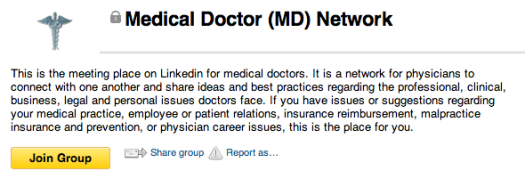 , 9 Ways to Market Your Medical or Dental Practice With LinkedIn