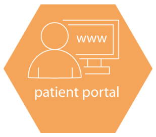 , Failure of the Patient Portal, Poor Doctor-Patient Engagement