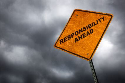 Responsibility ahead Blog 14 - 6 Ways the Affordable Care Act Impacts Americans
