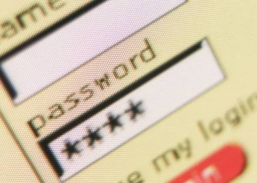 HIPAA-Password-Security 6 Health IT Risks You Can't Afford to Ignore