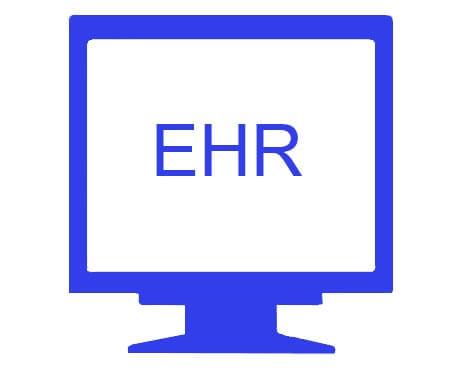 EHR - Top 5 Tools for Health Administrators