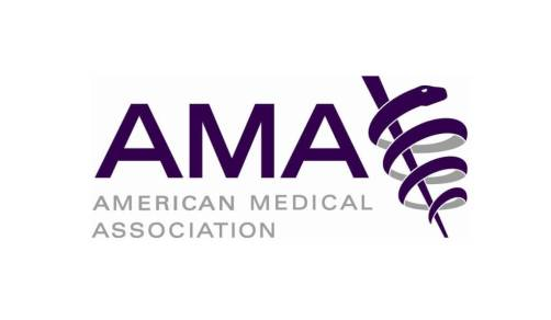 AMA Logo for website 1024x596 - The Painful Reality of the ICD-10 Delay