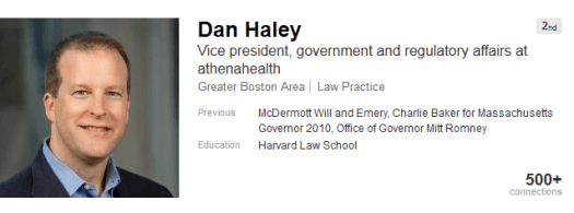 Dan Haley - The Painful Reality of the ICD-10 Delay