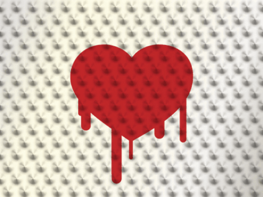 Hearthbleed-bug-in-healthcare Tackling the Heartbleed Bug in Health Care : Are you at Risk?