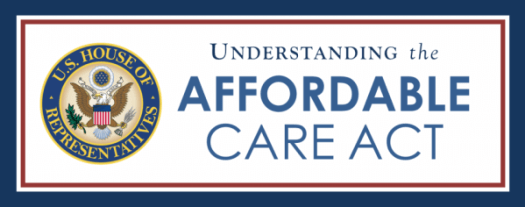aca e1424444409350 - Healthcare Emergency: Overcrowding in the ER [INFOGRAPHIC]