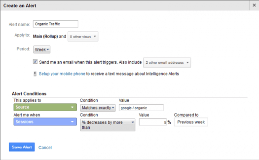 alertimage 5 analytical data approaches to reduce referral leakage and increase referral volume