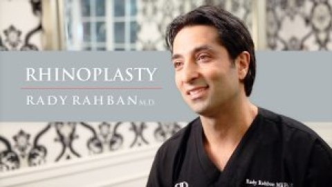rahbanhinoplasty 300x168 - 5 analytical data approaches to reduce referral leakage and increase referral volume