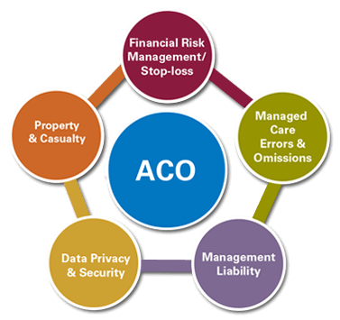 ACO - Top 6 Reasons Why Physicians Join ACOs