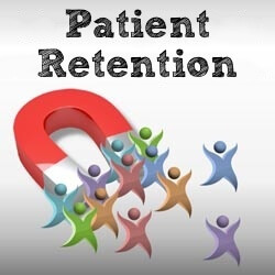 patient Retention - Top 6 Reasons Why Physicians Join ACOs