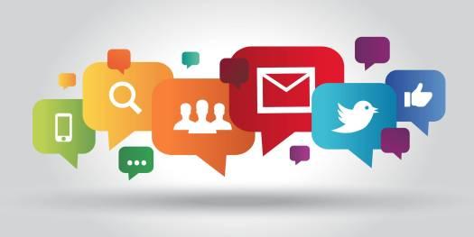 modern-healthcare-marketing-channels-1920x960 6 Modern Rules of Healthcare Marketing