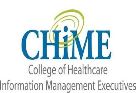 Chime2 300x205 - The ICD-10 Deadline Passed...Now What?