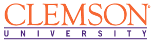 clemson wordmark 300x87 - Transform Your Practice: How Population Health Can Help You and Your Patients