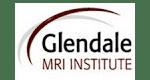 Glendalemri-150x80 referralMD Case Study: Glendale MRI