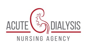 AcuteDialysisNursingAgencyLogo-300x169 The Ultimate Marketing Guide To Getting More Patients Referrals Online