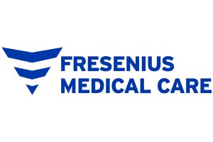 freseniusmedicalcarelogolarge3x2-300x200 The Ultimate Marketing Guide To Getting More Patients Referrals Online