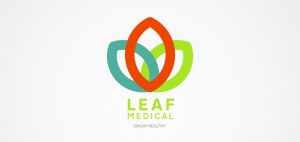 leafMedical_logo-300x142 The Ultimate Marketing Guide To Getting More Patients Referrals Online