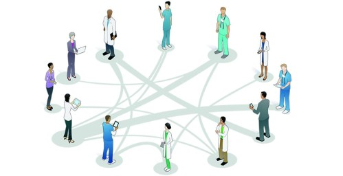 illustration-300x154 How To Take Charge Of Your Patient Referral Leakage