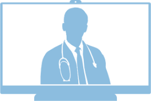 patient leakage, How To Take Charge Of Your Patient Referral Leakage
