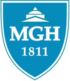 mgh - How To Take Charge Of Your Patient Referral Leakage