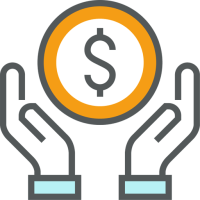 icon-cost-transparency Does your Healthcare Referral Management Solution Deliver these 8 Benefits?