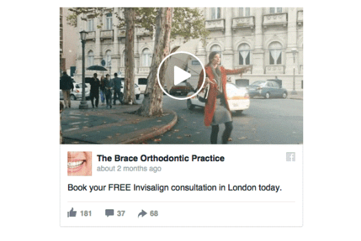 10 - 10 Things Healthcare Marketers Get Wrong With Facebook Ads