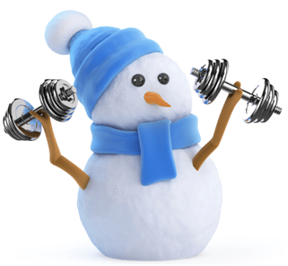 pasted image 0 - 5 Tips to Stay Healthy Over the Holiday Season