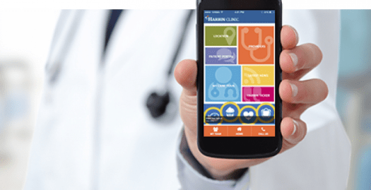 Social Media and Healthcare, 30 Facts & Statistics On Social Media And Healthcare