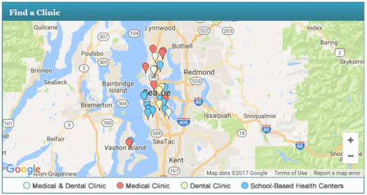 Neighborcare-Health Neighborcare of Seattle Partners with ReferralMD to Close the Feedback Loop