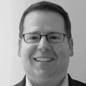 Rickhammerbw - Board of Directors