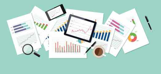 event-roi-data 5 Smart Tips for Improving Revenue Cycle Management