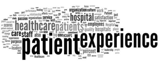 patient-experience 5 Smart Tips for Improving Revenue Cycle Management