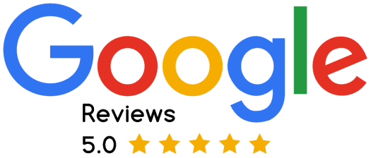 google-patient-reviews How Patient Reviews Boost Local SEO for Healthcare Practices