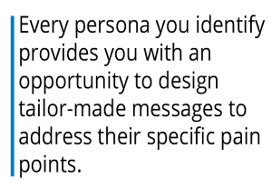 personal-quote-callout-300x207 How to Attract Patients and Boost Revenue by Developing Patient Personas