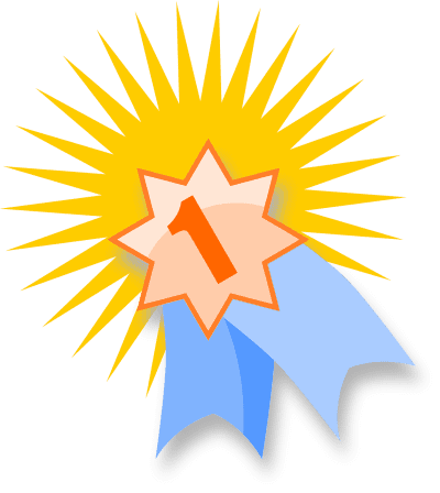 award-148961_1280-e1520502748950 10 Ways to Use Employee Engagement to Boost Patient Customer Service