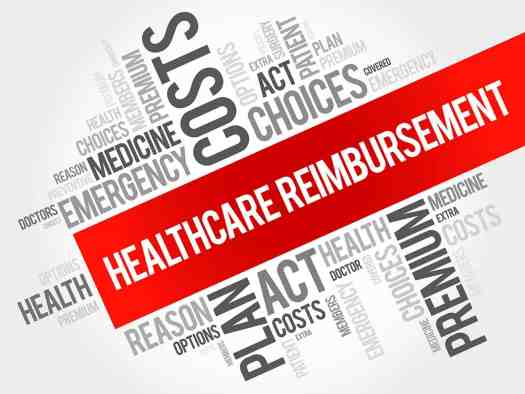 health The Money Question - Five things you need to know about telemedicine reimbursement