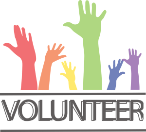 volunteer-1888823_1280-300x272 10 Ways to Use Employee Engagement to Boost Patient Customer Service