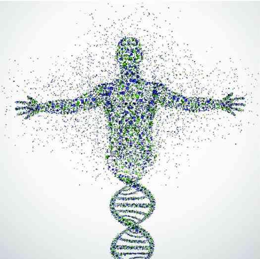 Regenerative-Medicine-Insurance The Future Role of Precision Medicine in Cancer Treatment