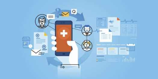 precision medicine - The Future Role of Precision Medicine in Cancer Treatment