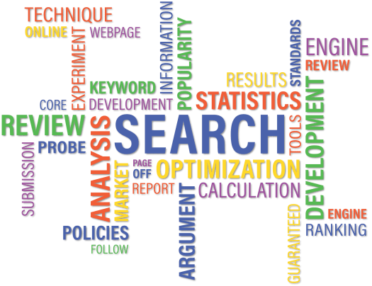 search-1355847 9 Ways SEO Can Bring More Patients Through the Front Door