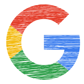 """logo-google-1991840_1920 How Will Google's New """"Gated Review"""" Policy Affect Your Medical Practice?"""