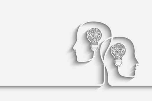 shutterstock 267283724 - Mental health: Telemedicine's unique role improving care