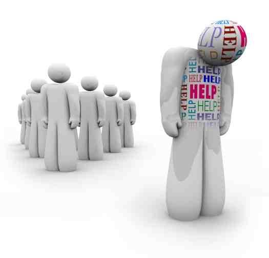 shutterstock_80333077 Mental health: Telemedicine's unique role improving care