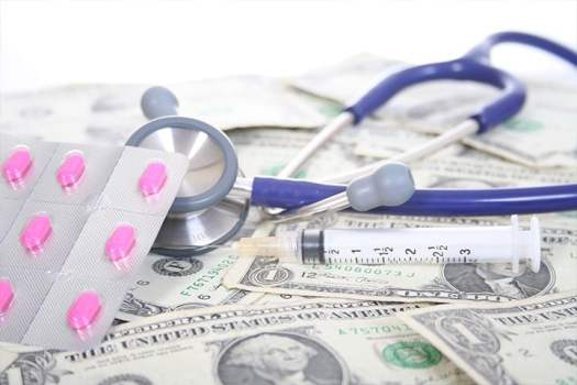 cost of the treatment - Precision Medicine: Where Healthcare Meets Innovation