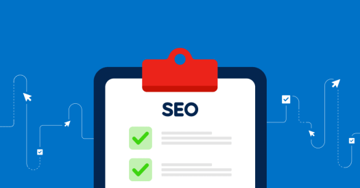 SEO for Healthcare, Ultimate Guide to SEO for Healthcare