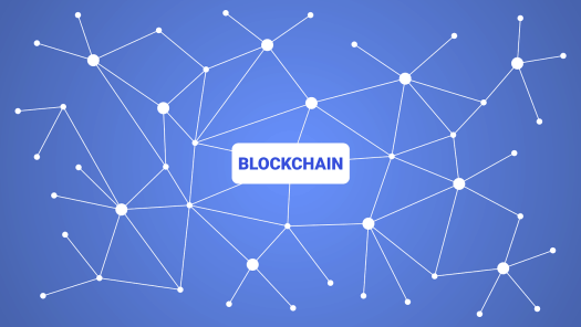 blockchain, 5 Ways Blockchain Can Transform Healthcare