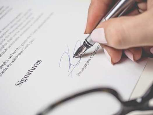 contractst - Protecting Patient Records in 2018 and Beyond