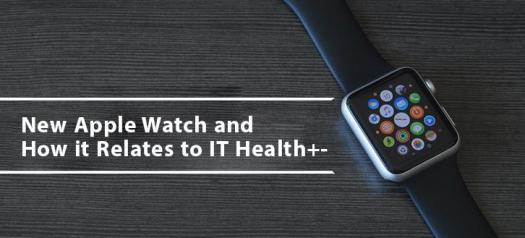 image001 2 - Are the New Smartwatches, Devices with Life Saving Features?