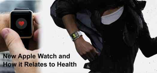 image001 Are the New Smartwatches, Devices with Life Saving Features?