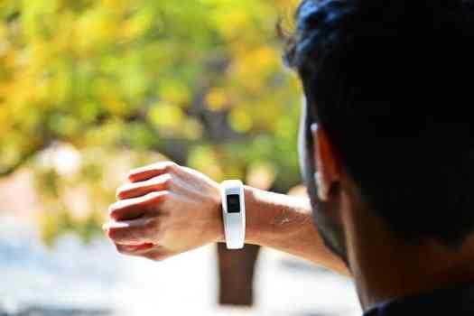 tracker-3735862__480 The Technology Evolution and it's Impact on Healthcare